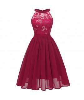 Vestido Castlegar