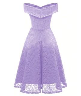Vestido Pickering