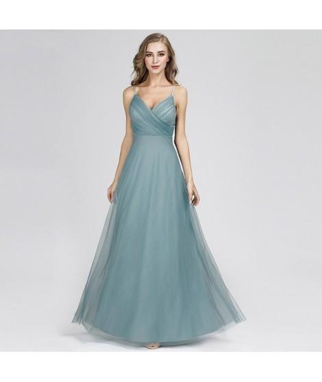 Vestido Aquilae