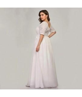 Vestido Leonis