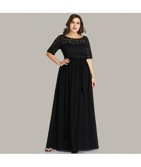 Vestido Leporis