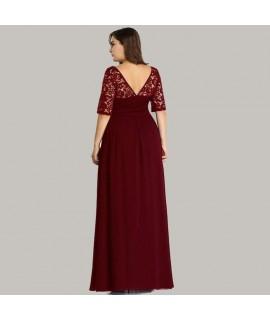 Vestido Libraex