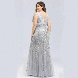 Vestido Pomook