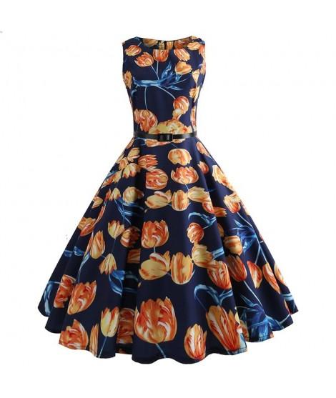 Vestido Zatva