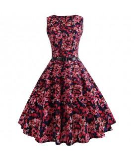 Vestido Callie