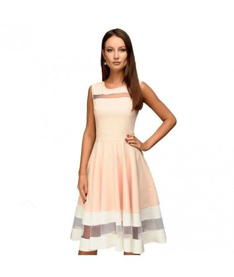 Vestido Ademia