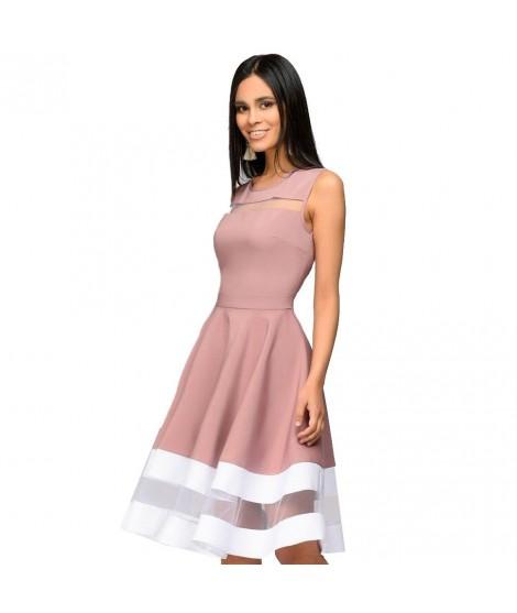 Vestido Aglaia